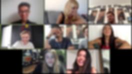 Capture d'écran 2020-06-27 à 19.42.39.