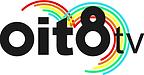 20130724_Logo8tv_2D_png.png