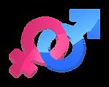 gender symbol.png