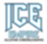 ice logo.jpg