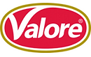 Valore.png
