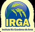 Irga.png