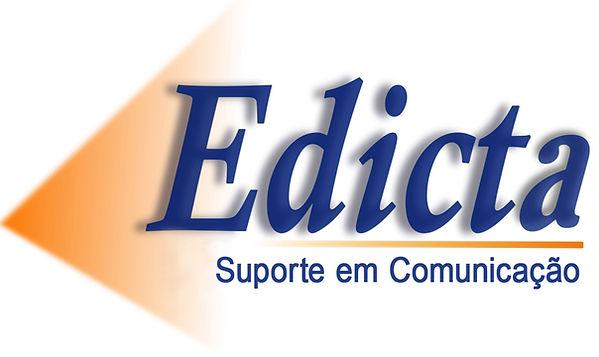 Logo atual Grande.jpg