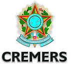 Cremers4.png