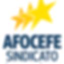 Afocefe.png