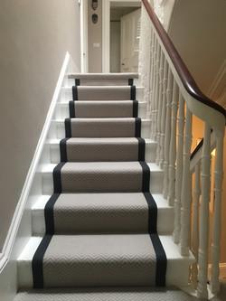 Alternative Flooring_ Wool Iconic Chever