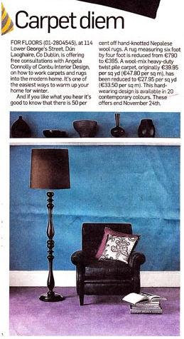 irish-times-november 2011.jpg