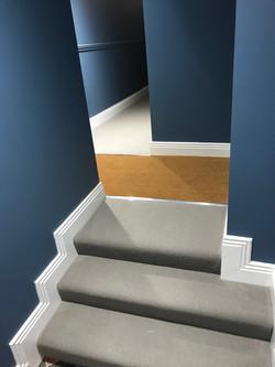 Pembroke Hall - Cormar Carpets_Avebury -