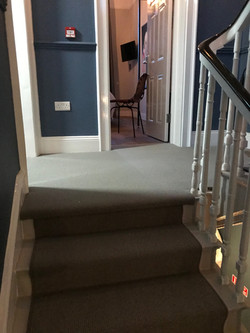 Pembroke Hall - Cormar Carpets_Avebury R