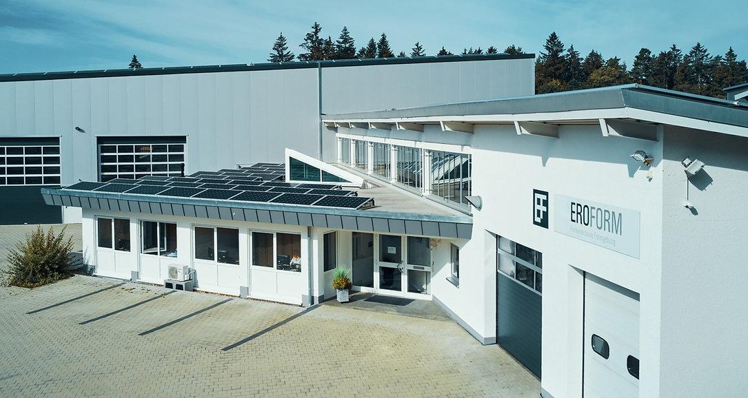 Eroform_Werkzeugbau_Firma_Aussen