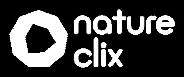 nature_clix_white_logo_transparent_backg