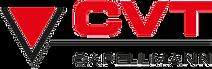 Eroform_Werkzeugbau_CVT