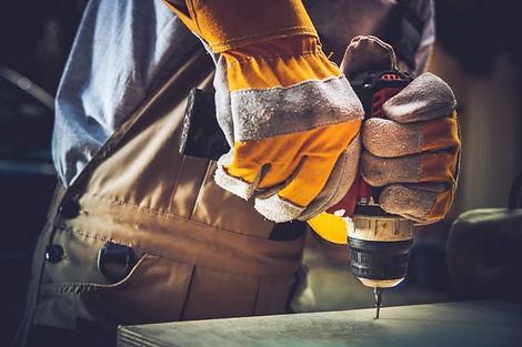 trabajos-construccion-residencial_1426-1