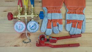 herramientas-climatizacion_61813-378.jpg