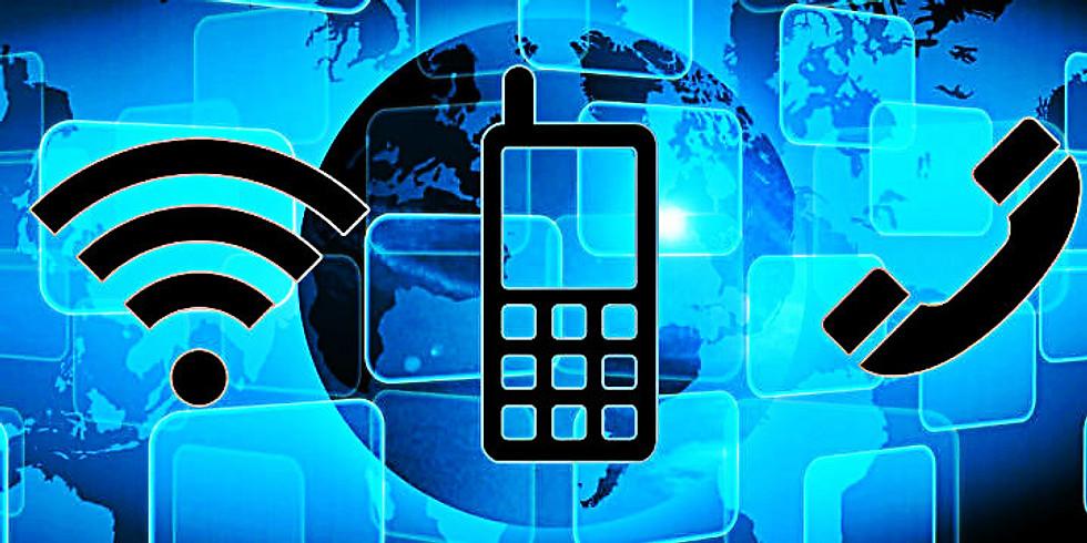 ELES0208 OPERACIONES AUXILIARES DE MONTAJE DE INSTALACIONES ELECTROTÉCNICAS Y DE TELECOMUNICACIONES EN EDIFICIOS