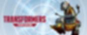 TF TCG Facebook Banner Grimlock.png