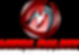 Metal Galaxy Logo.png