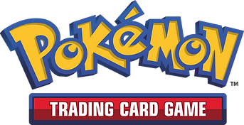 Pokémon_TCG_logo.png
