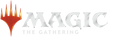 MtG Logo 4 Colour.png