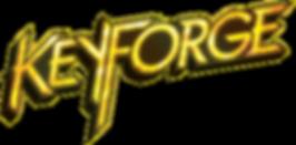 keyforge-logo.png