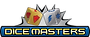 Dice-Masters-Logo-Final-Colored.png