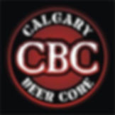 Calgary Beer Core.jpeg