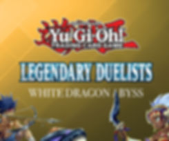 square_ygolegendaryduelists-white-dragon