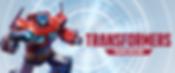 TF TCG Facebook Banner Prime.png