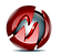 mgball_transparentbg (1).png