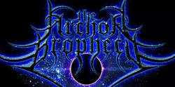 The Archon Prophecy