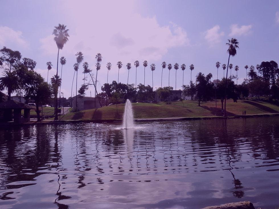 hollenbeck park.jpg