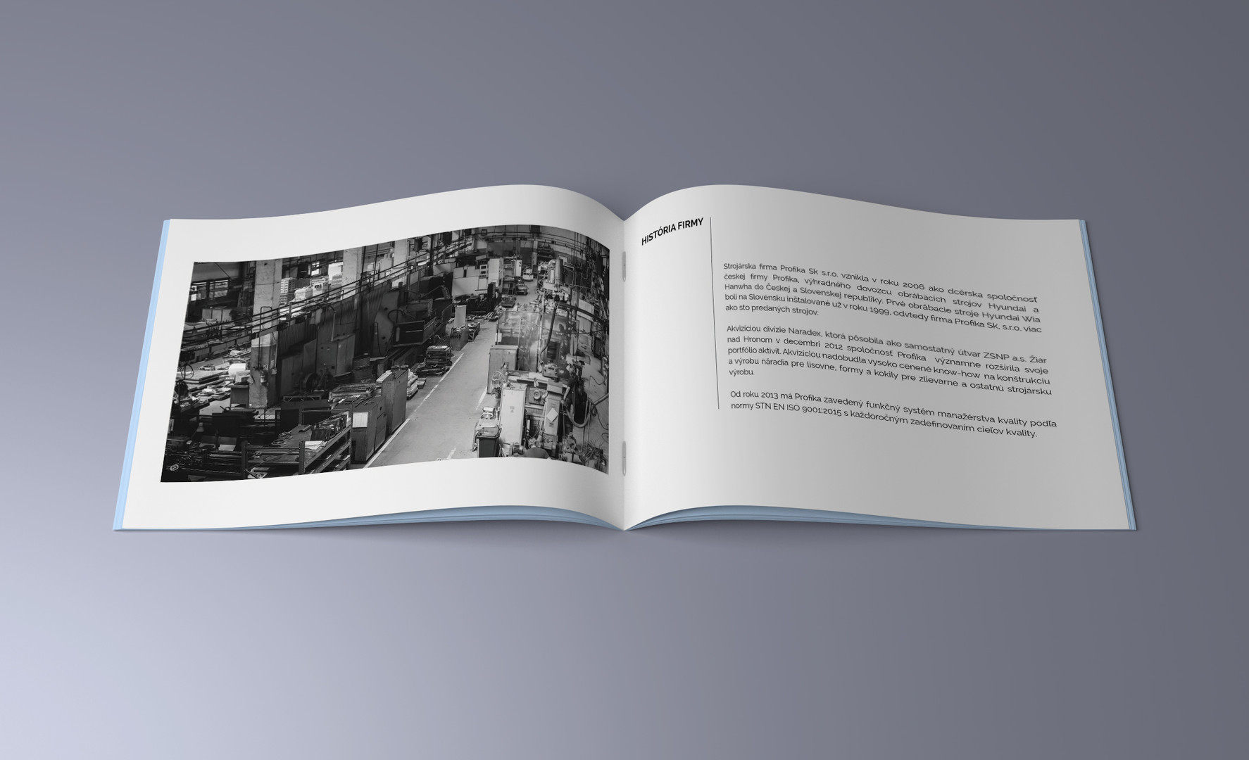 Mock-up_Brochure_A5_2.jpg