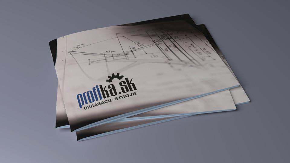 Mock-up_Brochure_A5_1.jpg