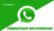 FMWhatsApp-Apk-Download-.png