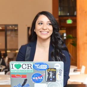Lorena Soriano | STEMpreneur
