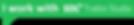 SDL_Trados_Studio_Web_Icons_0110.png