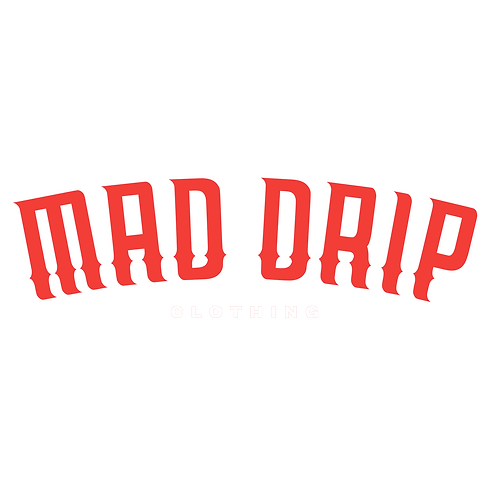 MD CLASSIC RED:WHTCLOTHING.png