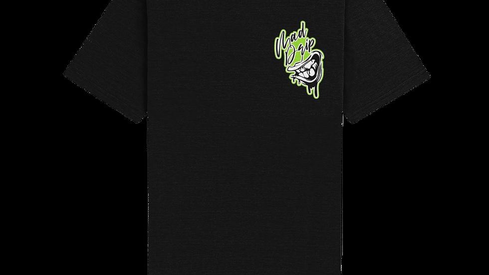 Mad Drip T-Shirt