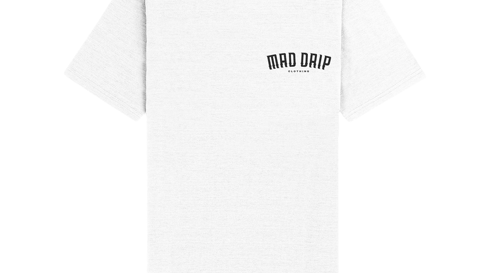Mad Drip Traditional T