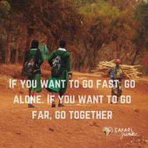 African Proverbs1.jpg