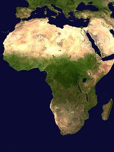 africa-60570.jpg
