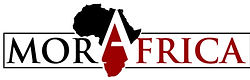MorAfrica