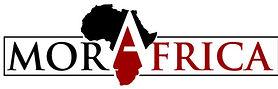MorAfrica%20Logo_edited.jpg