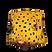 boxfish_cut.png