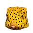 boxfish_cut.png