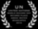 bugdreamer_award_UN