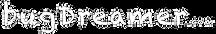 bugDreamer logo.png