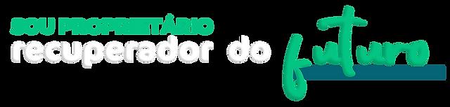 Proprietário_Recuperador_do_Futuro.png
