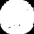 Logo Branca - Somente Logo.png