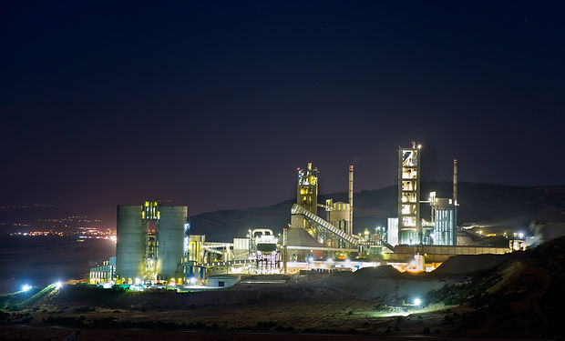 cement factory at night .jpg